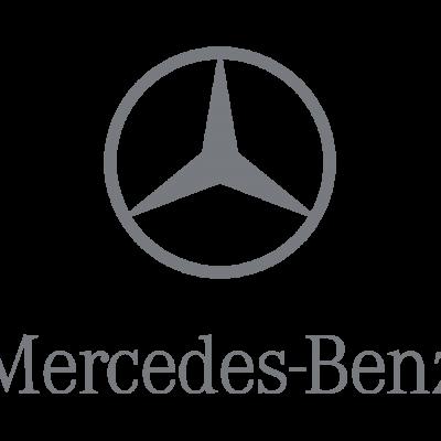 Mercedes-Benz-Truck-logo