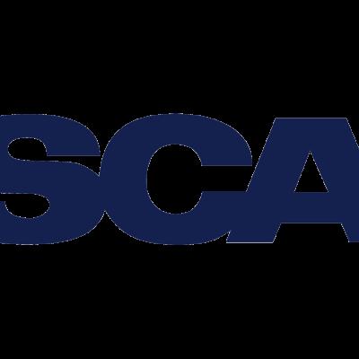 Scania-logo-6200x1800