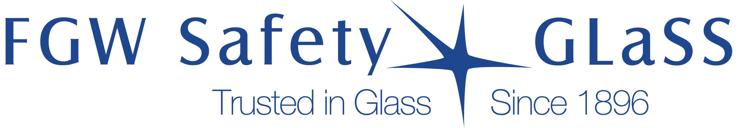 FGW Safety Glass