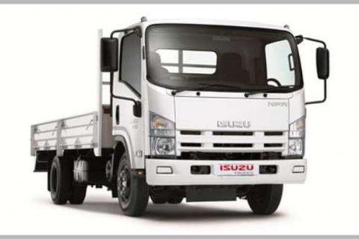 isuzu-truck