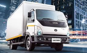 tata-truck-range