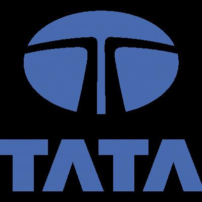 tata-tuck-logo