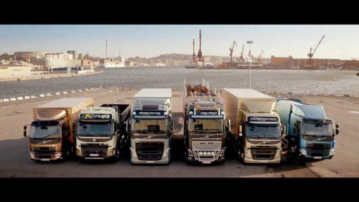 volvo-truck-range