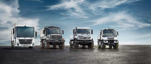 merc-trucks