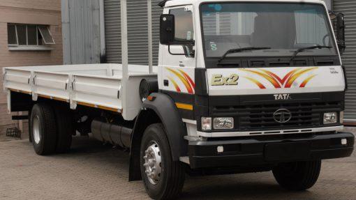 tat truck