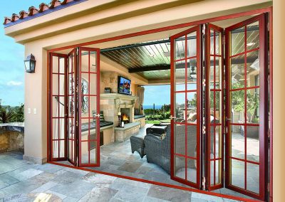 Exterior-Sliding-Glass-Doors