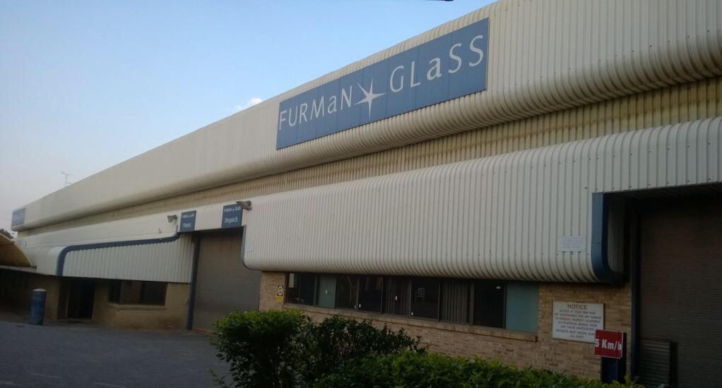 FGW-Safety-Glass_Location