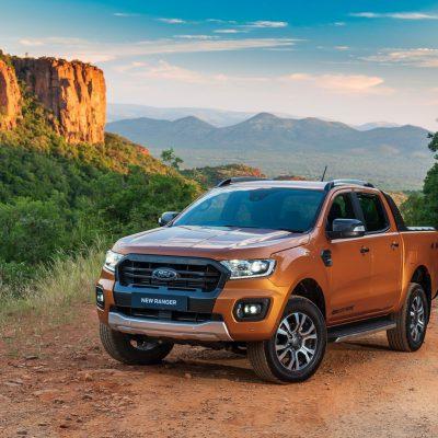 Ford-ranger-wildtrak-glassjpg