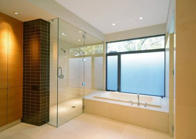Frameless-Shower-Doors-Glass-new