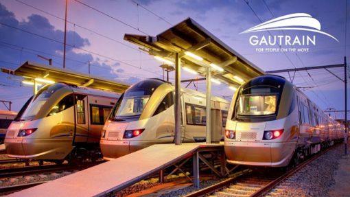 Gautrain-picture