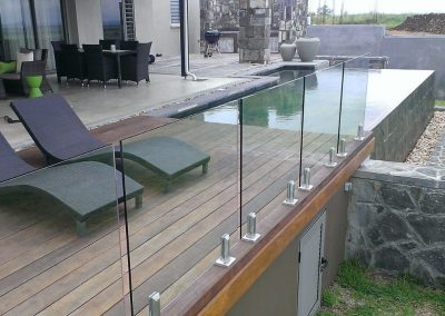 Glass-Balustrade-Frameless-Fence-jpg