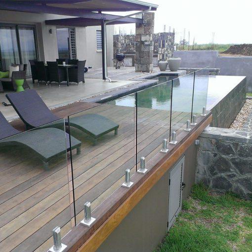 Glass-Balustrade-Frameless-Fence-jpg