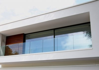 Glass-Balustrade-Patio