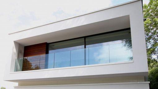 Glass-Balustrade-Patio