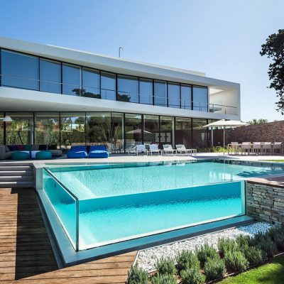 Glass-Windows-Swimming-pool