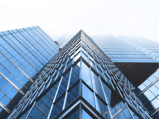 Glass-solar-Windows