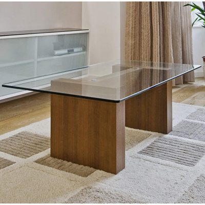 Thick-Glass-Table-Top