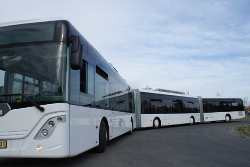 air-port-bus