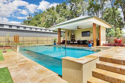 beautiful-glass-pool (1)