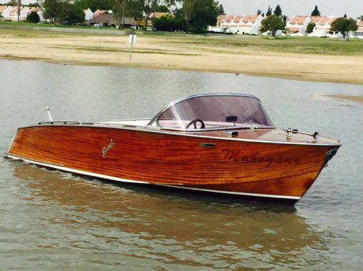 boat-vaal-glass-wood