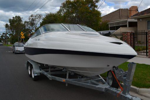 boat-windscreen