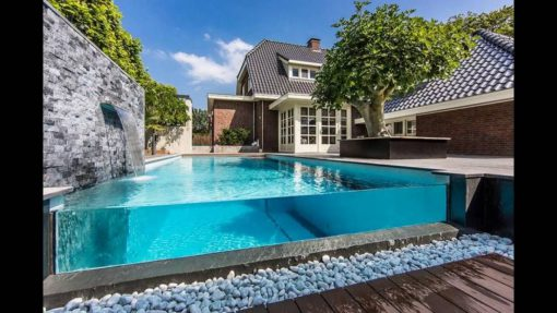 cool-pool (1)
