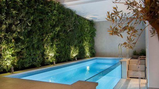 cool-pool-patio