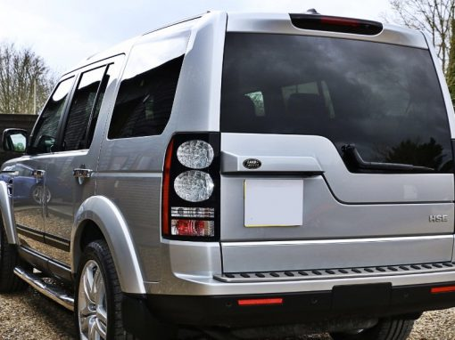 discovery-4-rear (1)