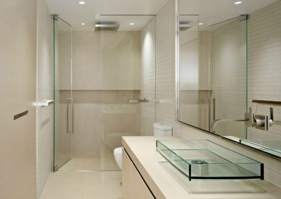 frameless-shower-doors-glass