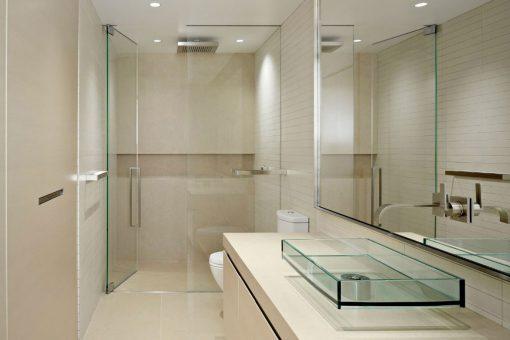 frameless-shower-doors-glass