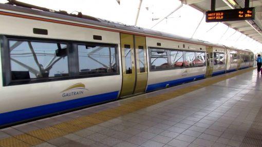 gautrain-windows-glass-train