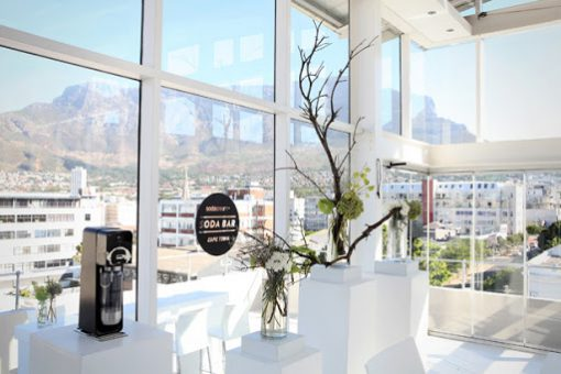 glass-cape-town-view-window