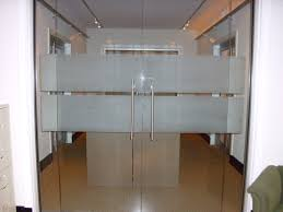 glass-double-door