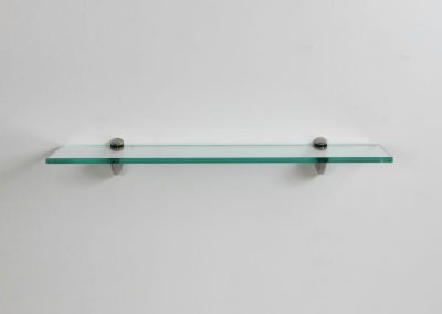 glass-shelf-one