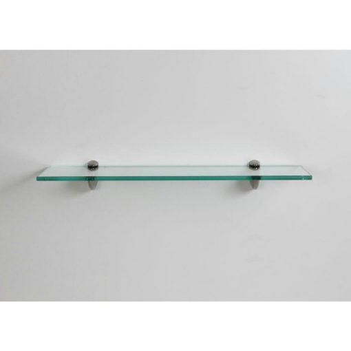 glass-shelf-one
