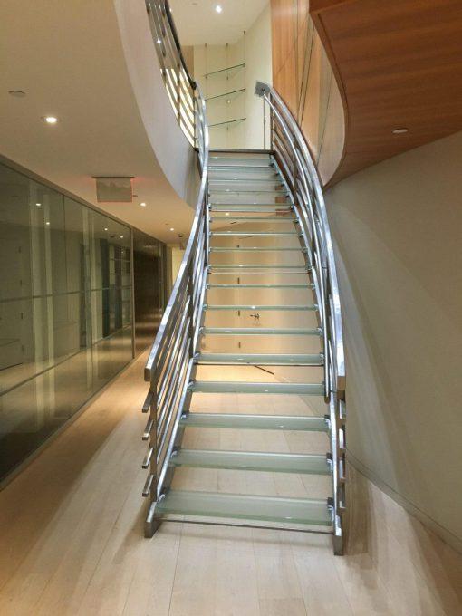 glass-steps