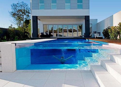 glass-swimming-pool-pretty (1)