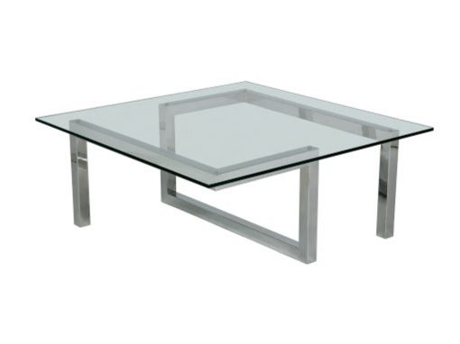 glass-table-square