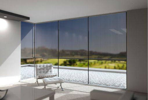 glass-windows-outside