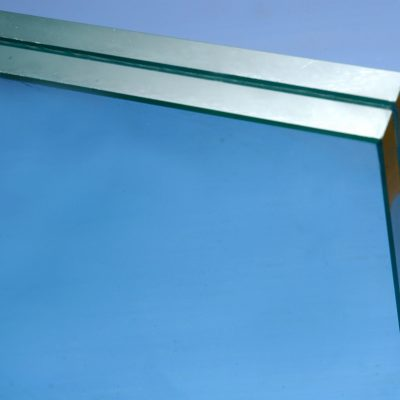 laminated-glass-strong-sfaety-glass