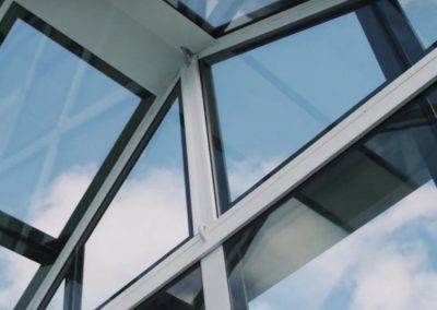 solar-glass-energy-window