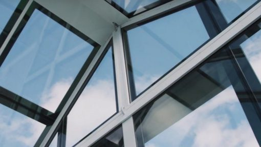 solar-glass-energy-window