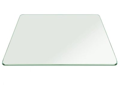 square-rounded-corners-glass-table-top