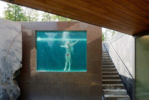 swimming-pool-see-through