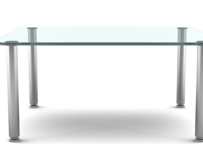 table-top-glass