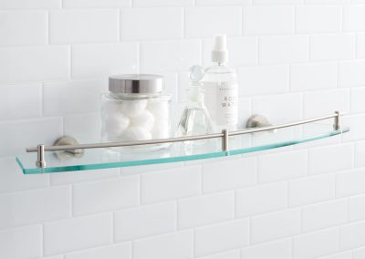 tempered-glass-shelf