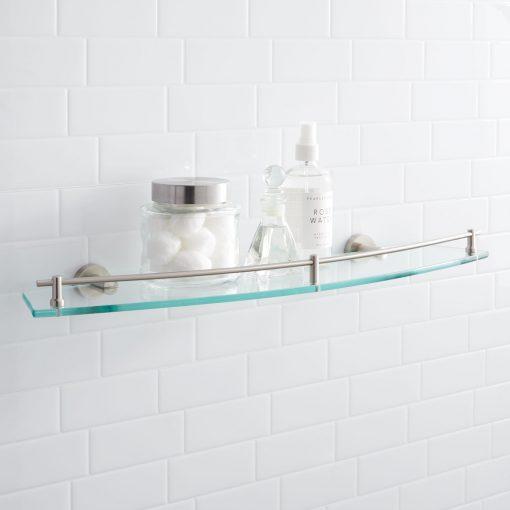 tempered-glass-shelf