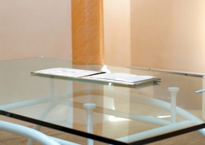 tempered-glass-table-topjpg